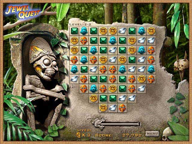 Квесты adventure - игры скачать бесплатно - gigatorrent net.