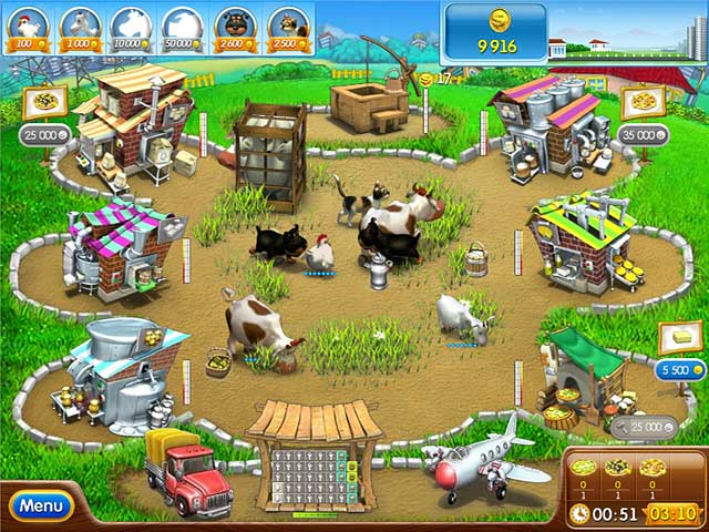 Arcade games consol games free download play on your pc apps