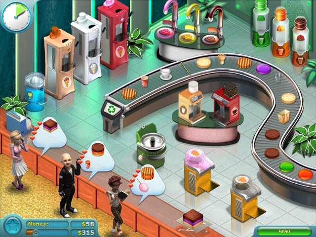 Cake Shop 2 Download And Play At Pc Games 4 Free