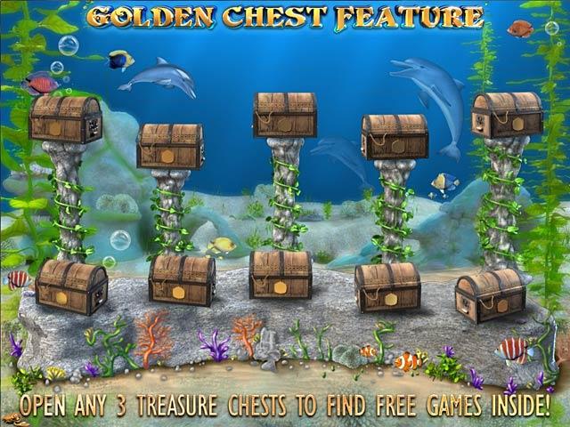 survivor slot machine online free